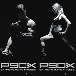 How To Start P90X