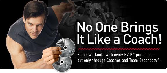 p90x free workout dvd's