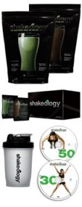 Buy Shakeology Cheap