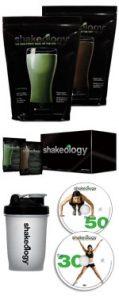 Buy Shakeology Cheap