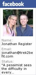 Jonathan Register