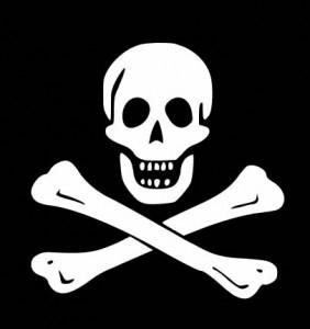 pirated P90X
