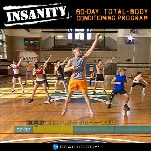 What to do After INSANITY – Your Next Move – Trek2BeFit com