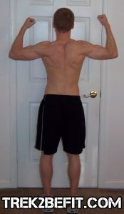 P90X2 Pictures