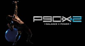 X2 Balance + Power