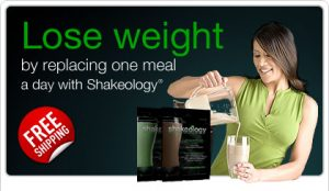 Where Can I Buy Shakeology